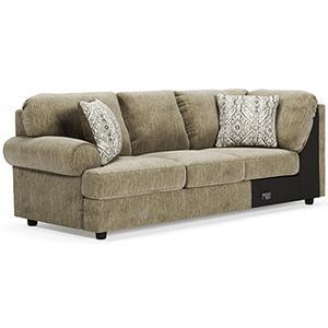 Hoylake Left-arm Facing Sofa