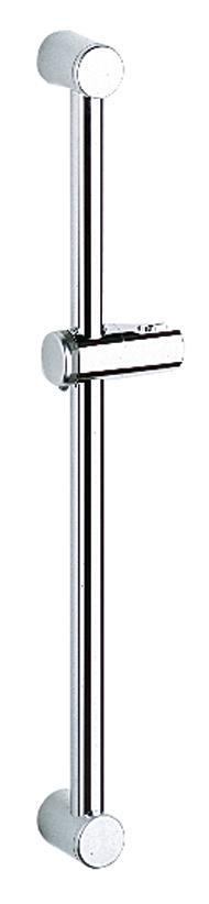 Relexa 24 Shower Bar Product Image