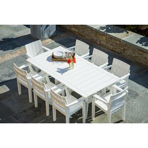 Mad Dining Table 40x40 (274)