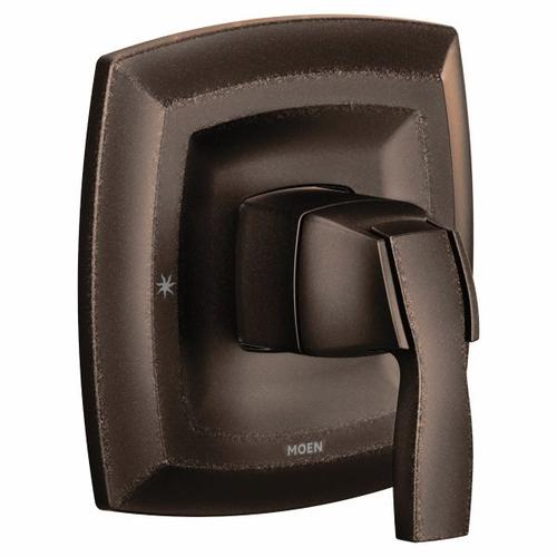 Voss oil rubbed bronze m-core 3-series valve only