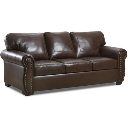 2075 Alden Queen Sleeper Sofa