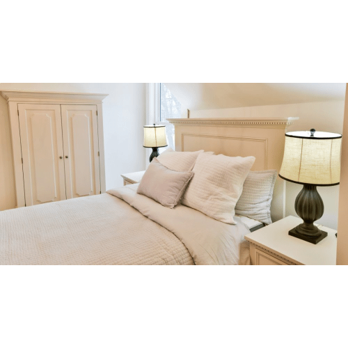 Cherbourg Bed