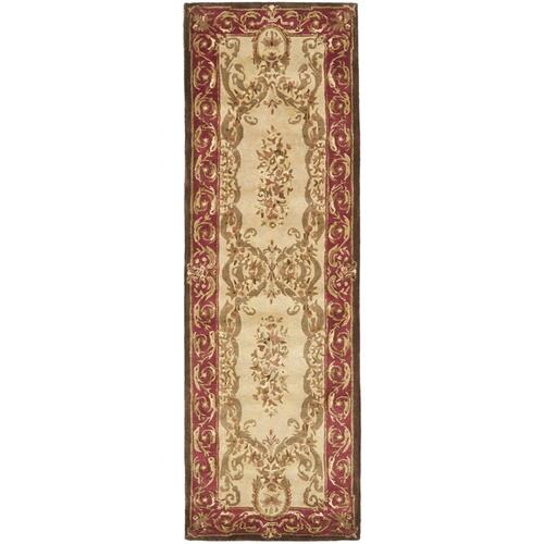 Empire Hand Tufted Rug