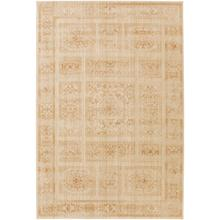 """View Product - Arabesque ABS-3046 18"""" Sample"""