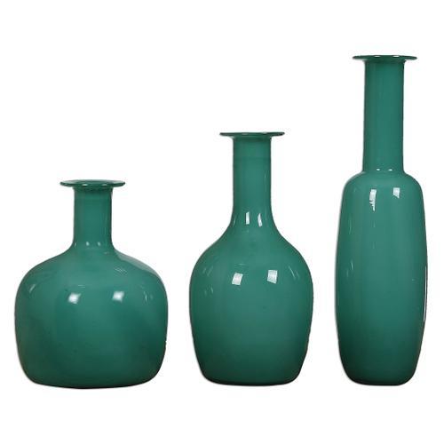 Baram Vases, S/3