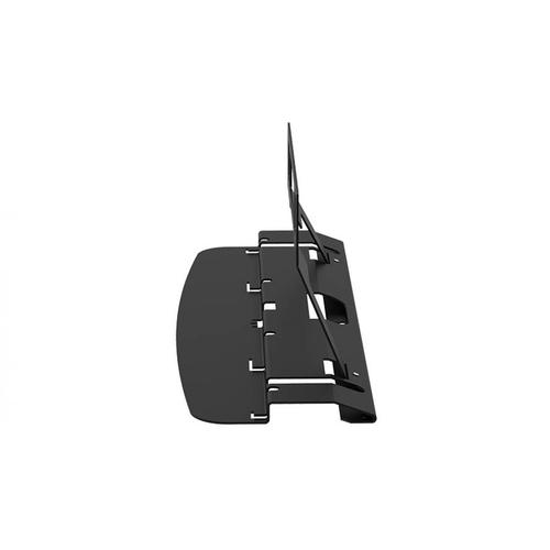 """All-Weather Stand for 55"""" / 65"""" Signature Series 4K - SB-TS-S-L1-BL"""