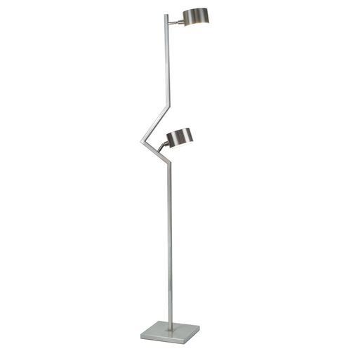 "68""h Floor Lamp"