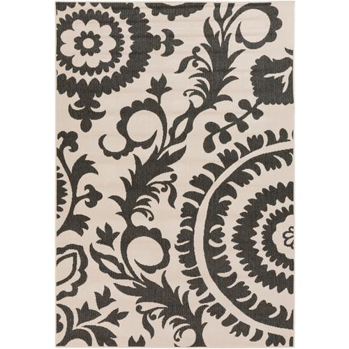 "Alfresco ALF-9612 8'10"" x 12'10"""