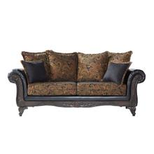 View Product - 7685 Sofa