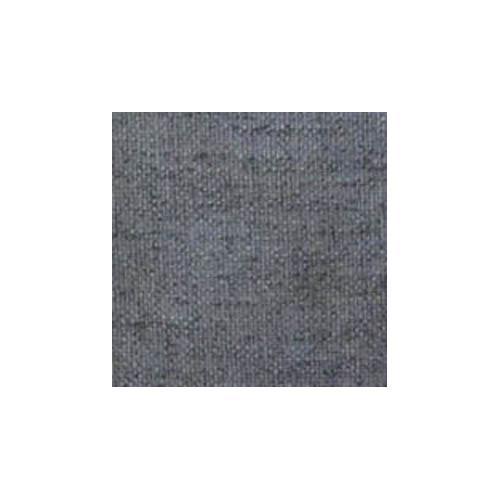 Marshfield - Tri Flannel