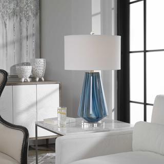 See Details - Pescara Table Lamp