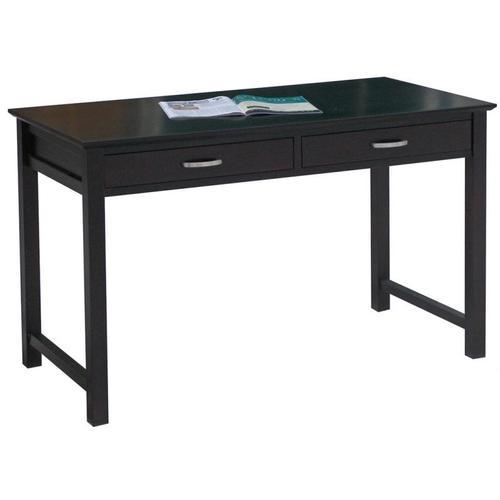 """- Brooklyn 24""""x48"""" Writing Desk"""