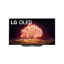 See Details - LG B1 55 inch Class 4K Smart OLED TV w/ AI ThinQ® (54.6'' Diag)