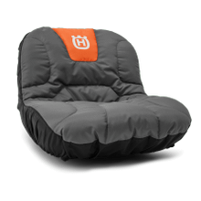 Tractor Seat Cover