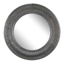 View Product - Matis Mirror,Round