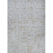 See Details - Charm Timboon - Sand-Ivory 2555/2081