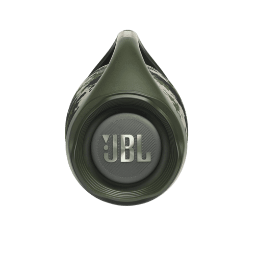 JBL Boombox 2 Portable Bluetooth Speaker