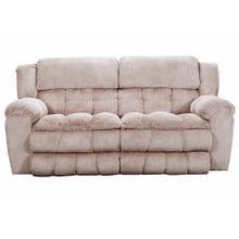 50580 Reclining Sofa