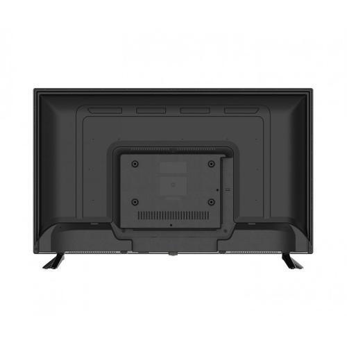 """Element Appliance - Element 32"""" 1080P FHD Roku TV"""