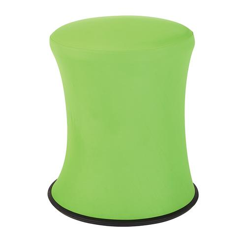 """Active Height Stool 18""""-25"""""""