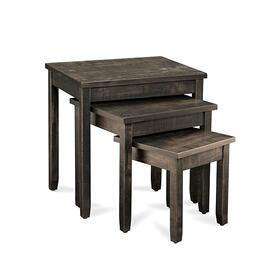 Bancroft Nesting Tables