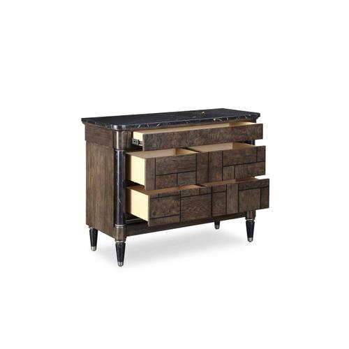 A.R.T. Furniture - Landmark Bachelors Chest