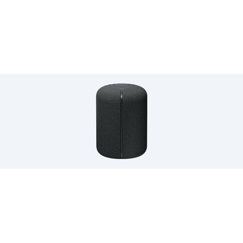 XB402M EXTRA BASS Amazon Alexa Built-in Wireless Speaker