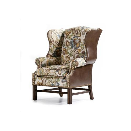 East Bay Chair