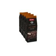 Miele Black Edition CAF(EBACK) CREMA 4x250g - ORGANIC Crema Perfect for making Crema.