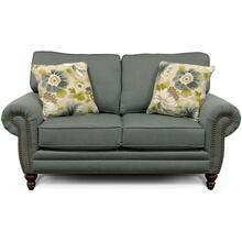 7136 Amix Loveseat
