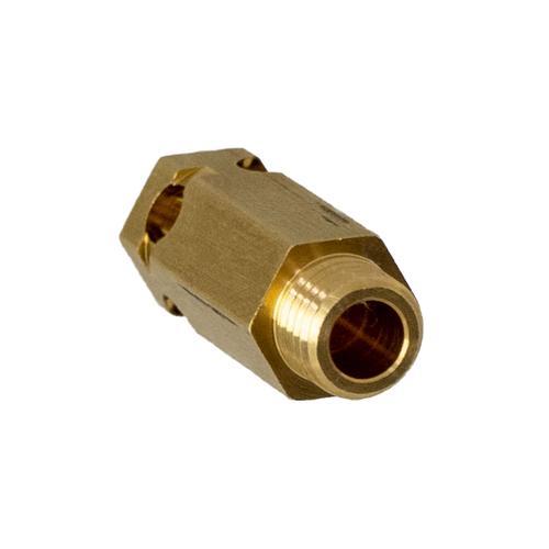 LG Gas Dryer Nozzle 383EEL3002D