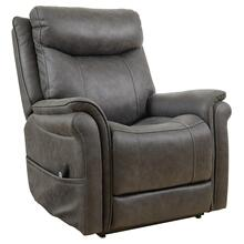 Lorreze Power Lift Recliner
