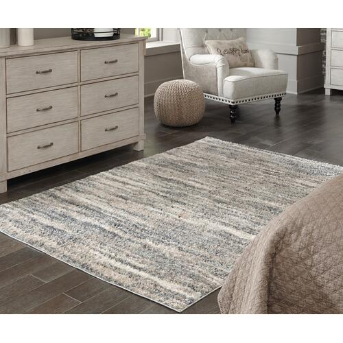 Gizela Medium Rug