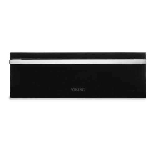 "30"" Warming Drawer - MVWD630SBG Virtuoso 6 Series"