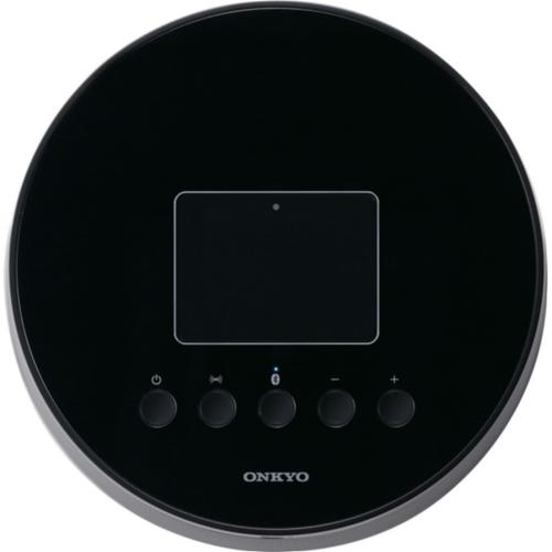 Product Image - iLunar Bluetooth Music System