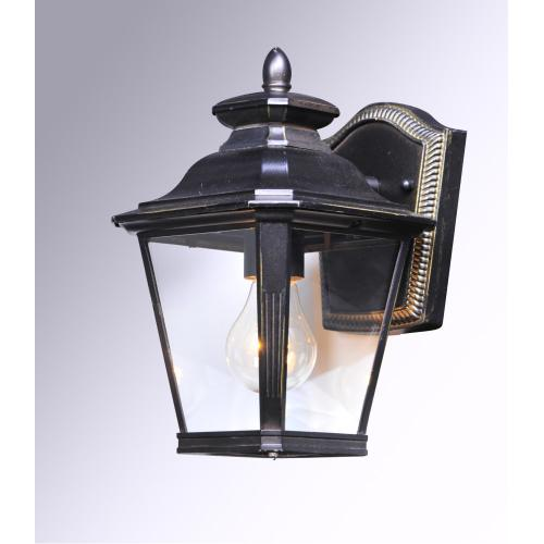 Knoxville 1-Light Outdoor Wall Mount