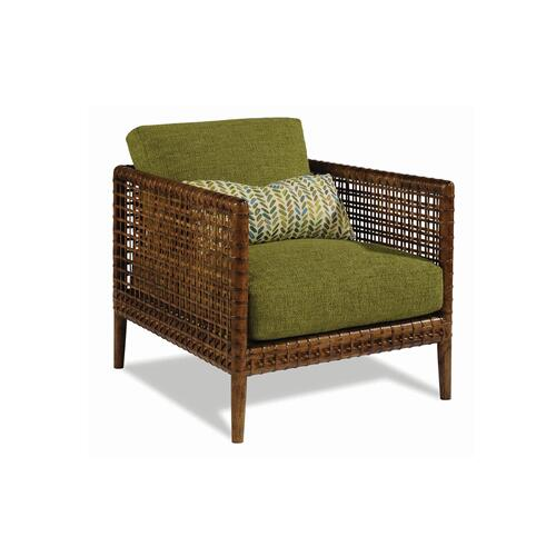 Taylor King - Heath Chair