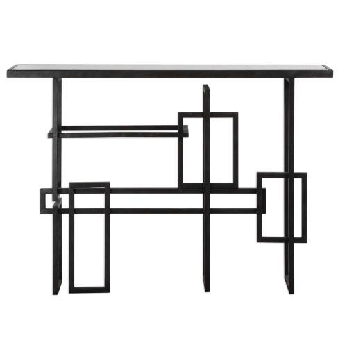Dane Console Table