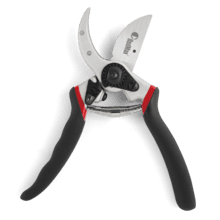 Hand Tool Hand Pruner - Technical
