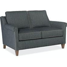 See Details - Bradington Young Madison Stationary Loveseat 8-Way Tie 770-75