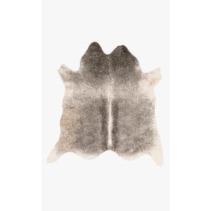 Gallery - GC-11 Grey / Ivory Rug