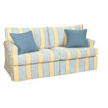 1922 Townhouse Sofa