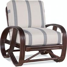 View Product - Seabrook Lounge Chair