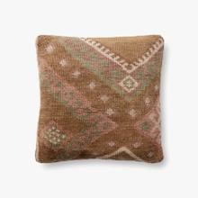 0350630160 Pillow