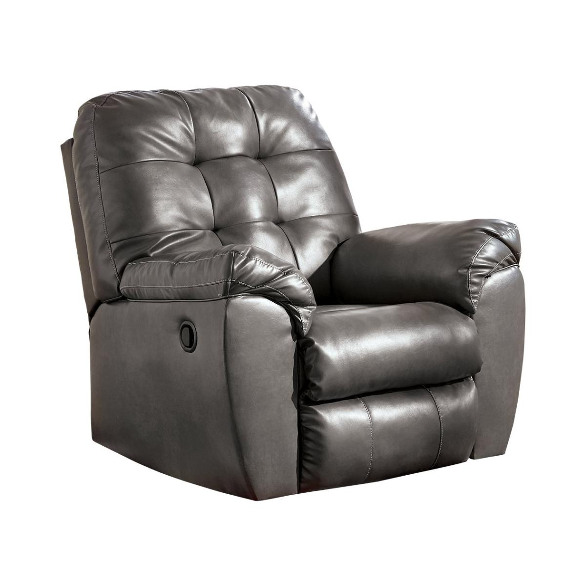 Alliston Recliner