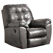 Alliston Recliner Product Image