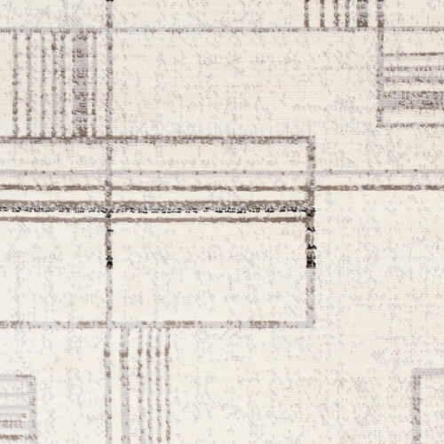 """Pisa PSS-2308 6'7"""" x 9'"""