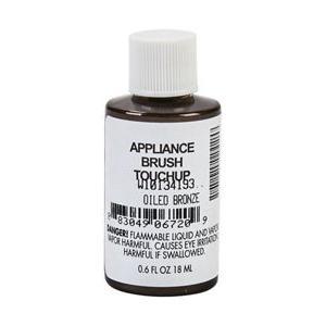 JennAir - Oiled Bronze Appliance Touchup Paint