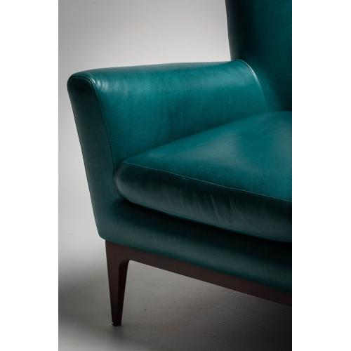 Product Image - Cole - American Leather