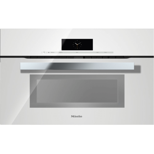 H 6870 BM - 30 Inch Speed Oven The all-rounder that fulfils every desire.